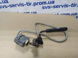 Подрулевой переключатель горного тормоза MAN F2000 (Comandor) 81255090076
