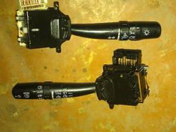 Переключатель поворотов дворников Nissan Maxima CA33 00-06г