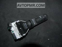 Подрулевой переключатель прав Infiniti FX35 FX45 03-08 25260-CA000