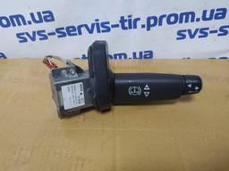 Подрулевой переключатель Retardera MAN TGX 81255090159 (моторный тормоз)