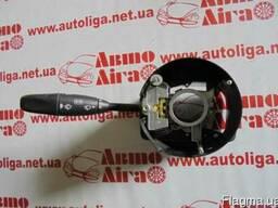 Подрулевой переключатель Sprinter W906 06-13