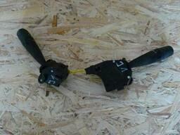 Подрулевые переключатели Jeep Wrangler JK 11-14 2. 8CRD