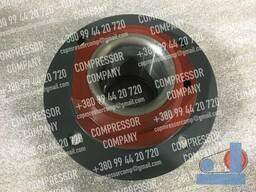 Подшипник 2ОК1. 2. 2. 1 на компрессор 2ОК1