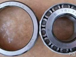 Подшипник 7607 (32307 2 RS) VBF