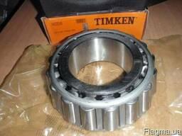 Подшипник Timken HH228340/HH228310