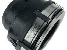 Подшипник выжимной 4. 3D OM904-906 Mercedes Atego 3151000396