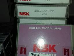 Супер низька ціна на підшипник NSK Японія Isuzu Богдан 092