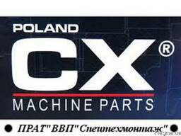 Подшипники СХ всех типоразмеров. UCFL 203 - 95.00 грн.