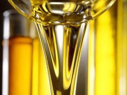 Олія наливом