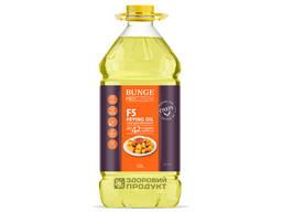 Подсолнечное масло для фритюра Bunge Pro F5 (42 часа)