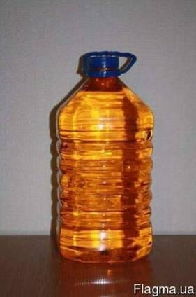 Подсолнечное масло оптом цена, где купить в Одессе Здесь!