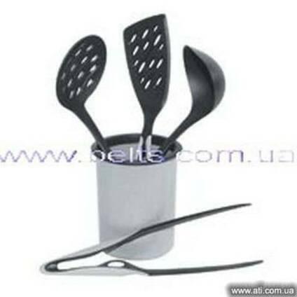 Подставка для кухонных приборов Tupperware Г119