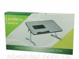 Подставка охлаждающая для ноутбука A8 Table