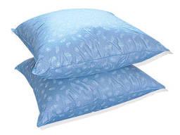 Подушка 50\50 силиконовая подушка для больницы