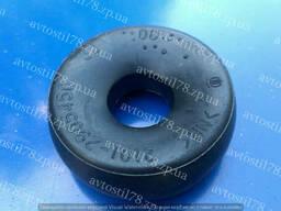 Подушка амортизатора 2101, 2102, 2103, 2104, 2105, 2106, 2107 передняя БРТ (бублик) 1шт