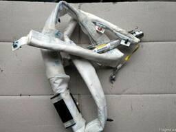 Подушка безопасности 85010-3X000 на Hyundai Elantra 11- (Хю