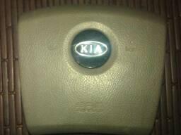 Подушка безопасности(Airbag) Kia Sorento 02, 03, 04, 05, 06