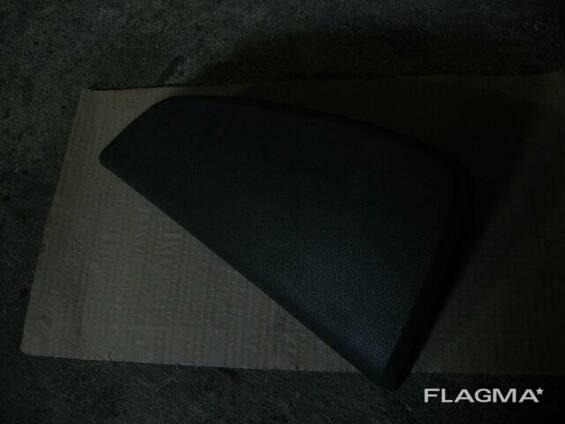 Подушка безопасности Airbag Opel Astra H 13139840