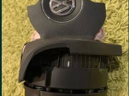 Подушка безопасности, Airbag VW Volkswagen Passat B6/B7/CC,