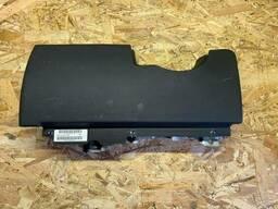 6955429 - Подушка безопасности коленная водителя BMW 3...