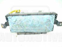 Подушка безопасности в торпеде Hyundai Elantra