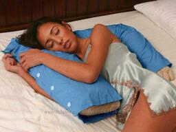 Подушка Boyfriend - эксклюзив - подушка обнимашка . ..