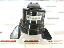Подушка двигателя правая Ford Fusion 2.5 USA DG9Z-6038-H