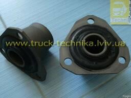 Подушка двигателя задняя RVI 5000788730