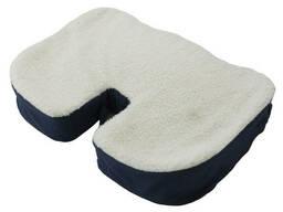 Подушка гелевая для сидения Elite - Perfect Cushion EL-1080