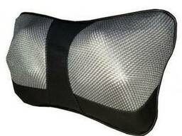 Подушка массажер Massage Pillow MJY-818