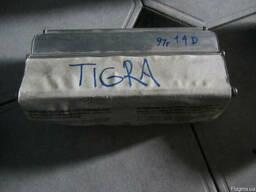 Подушка пассажира на Opel Tigra 1997 года