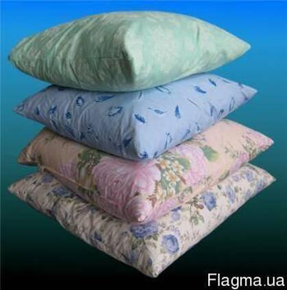 Подушка синтепоновая