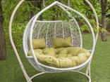 Подвесное кресло Галант - фото 2