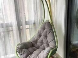 Подвесное кресло Мэдисон