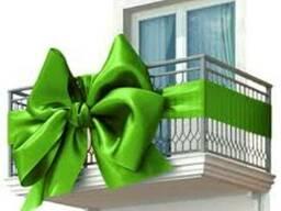Подвесной Металлический Балкон | Повесить Балкон | Цена