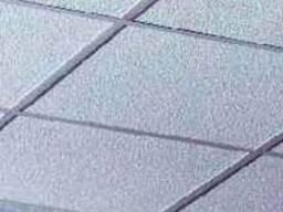 купить подвесной потолок в Днепропетровска