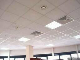 Подвесной потолок МИВИ(Китай)