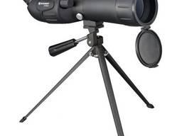 Подзорная труба Bresser Junior 20-60x60, Оптические приборы