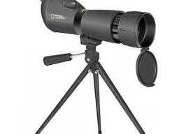 Подзорная труба National Geographic 20-60x60. ..