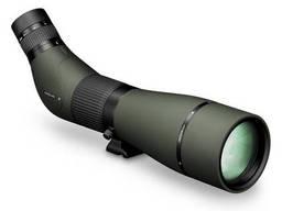 Подзорная труба Vortex Viper HD 20-60x85/45 WP Vrtx927588