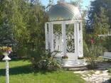 Поездки в Кулевчу. - фото 2