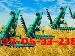 Погрущики зерна модернезированные ЗМ 90 ПЗМ-90