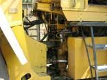 Погрузчик К-702 Ковш-3.8м3 - фото 4