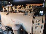 Погрузчик Львовский погрузчик дизельный гп 5 тонн Бровары - фото 2