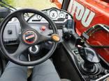 Погрузчик Maniyou MLT 1035 LТ LSU Turbo - фото 7