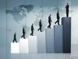 Поиск и подбор руководителей