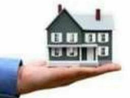 Поиск потенциальных покупателей по недвижимости Заказчика