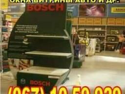 Поклейка оракала, поклеить рекламу Харьков
