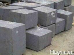 Поковка400х420х520( сталь 40х )