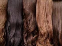 Покраска волос Кропивницкий (Кировоград) Покрасить волосы
